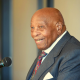 Business Leadership South Africa mourns the passing of Dr Richard Maponya