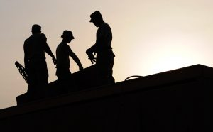 Labour reform