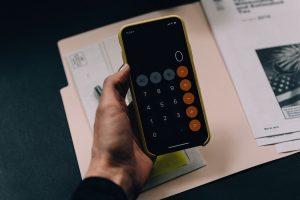 Budgeting & Business