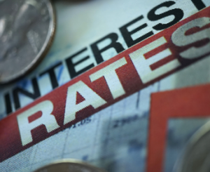 Repo rate at its record low of 3.5%