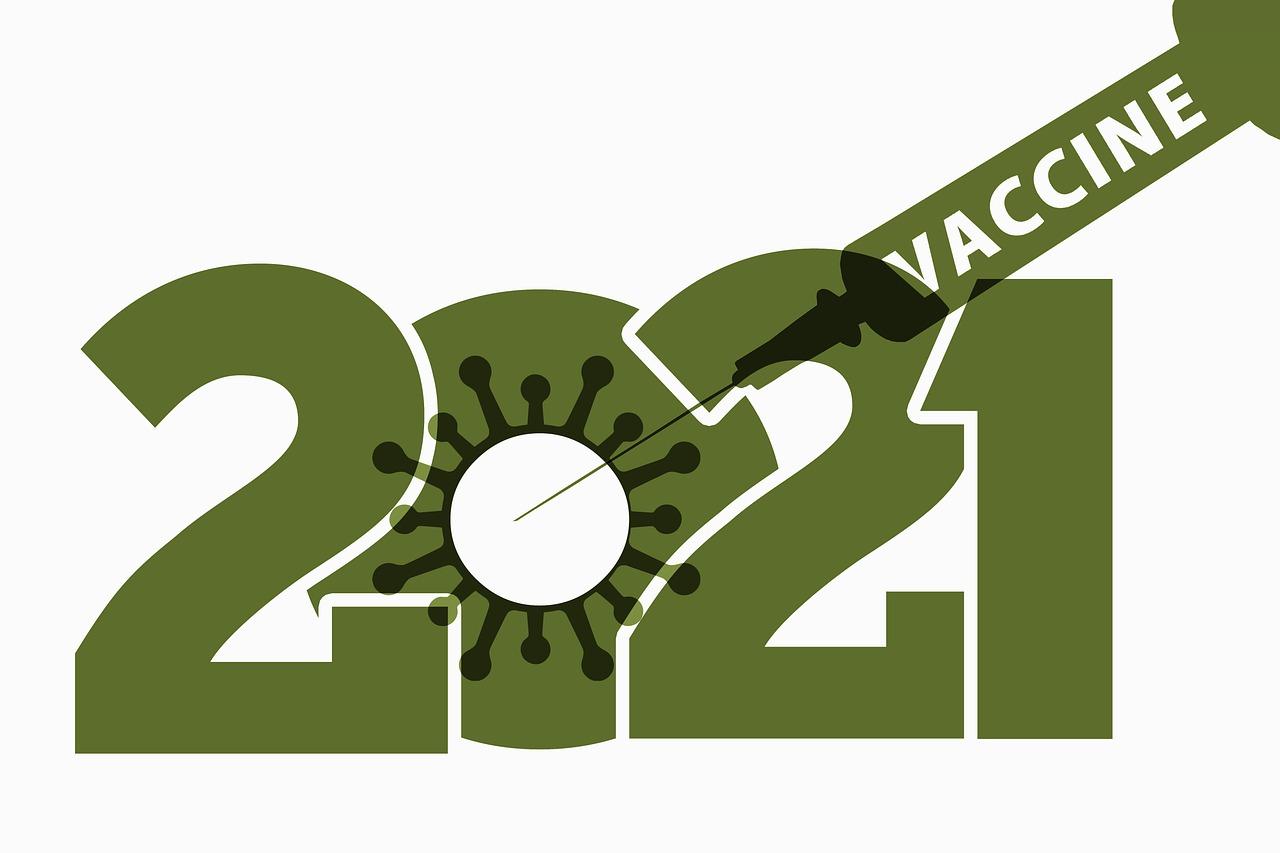 Vaccine 2021