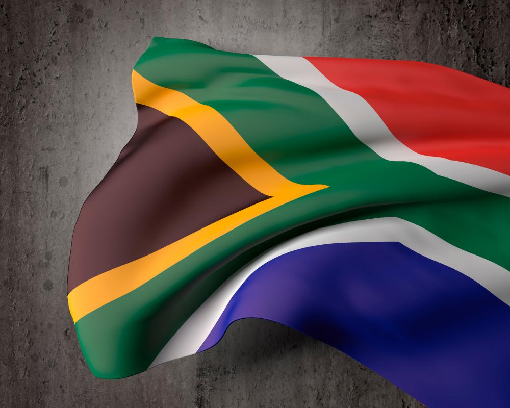 SA businesses